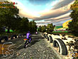 Super Moto Racers Screenshot 5