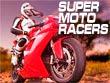 Супер Мотогонщики