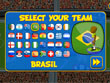 Soccer Tactics Screenshot 1