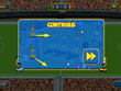 Soccer Tactics Screenshot 2