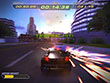 Super Police Racing Screenshot 1