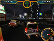 Street Racing 4x4 Screenshot 2