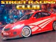 Street Racing Club