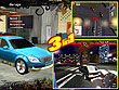 Street Racing Games Pack Screenshot 1