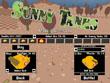 Sunny Tanks Screenshot 3