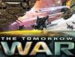 Завтра Война