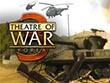 Theatre of War 3 Korea