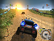 Turbo Rally Racing Screenshot 3