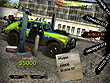 Turbo Rally Racing Screenshot 4