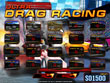 Ultra Drag Racing Screenshot 2