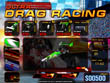 Ultra Drag Racing Screenshot 4