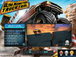 Ultra Monster Truck Trial Screenshot 2