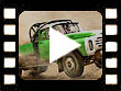 Watch Autocross Truck Racing Gameplay Trailer