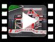 F1 Driver Video