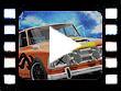 Racing Show Video