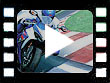 Watch Superbike Racers Gameplay Trailer
