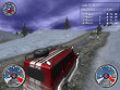 Winter Extreme Racers Screenshot 3