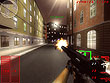 Zombie Apocalypse Shooter Screenshot 1