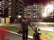First Person Shooter Games Pack Screenshot 2