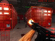 Zombie Outbreak Shooter Screenshot 5