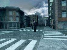 7-ая Улица