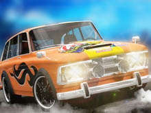 Racing Show
