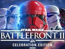 STAR WARS™ Battlefront™ II: Celebration Edition