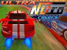 Ultra Nitro Racers