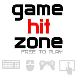 free computer games
