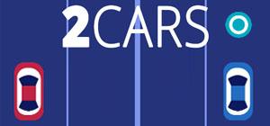 2 Cars Screenshot