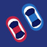 2 Cars - Play this game in browser!