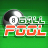 8 Ball Pool - Play this game in browser!