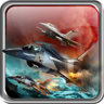 Aircraft Battle - Play this game in browser!