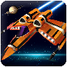 Alien Galaxy War - Play this game in browser!