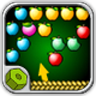 Apple Shooter - Play this game in browser!