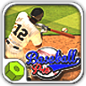 Baseball Pro - Play this game in browser!