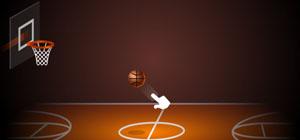 Basketball Screenshot