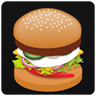 Burger Maker - Play this game in browser!