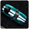 Car Crash - Play this game in browser!