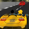 Car Rush - Play this game in browser!