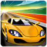 Car Speed Booster - Play this game in browser!