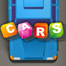 Cars - Play this game in browser!