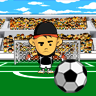 Crazy Freekick - Play this game in browser!