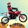 Crazy Motorbike - Play this game in browser!