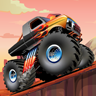 Crazy Racing - Play this game in browser!