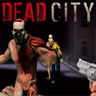 Dead City - Play this game in browser!