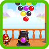 Dogi Bubble Shooter - Play this game in browser!