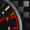 Drag Racing - Play this game in browser!