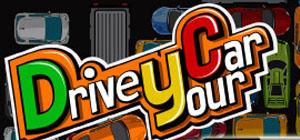 Drive Your Car Screenshot