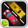 Drive Your Car - Play this game in browser!